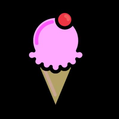 gelato-freddo