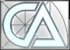 Cereda-logo