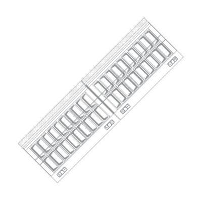 forma-vetrina-lineare
