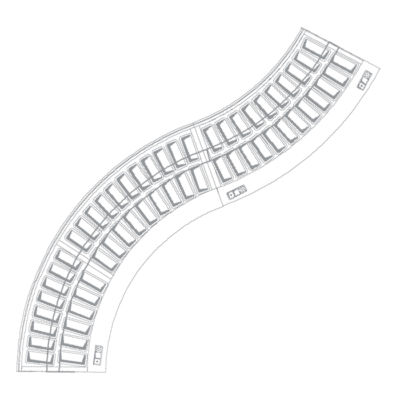 forma-vetrine-curva