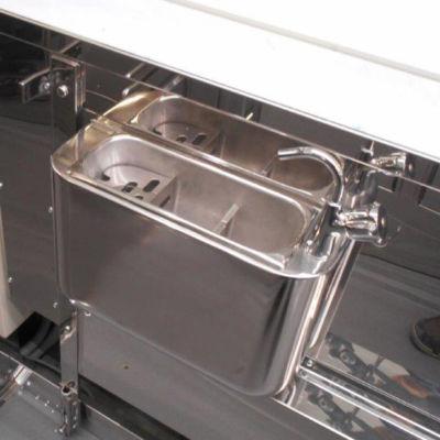 lavaporzionatore-esterno