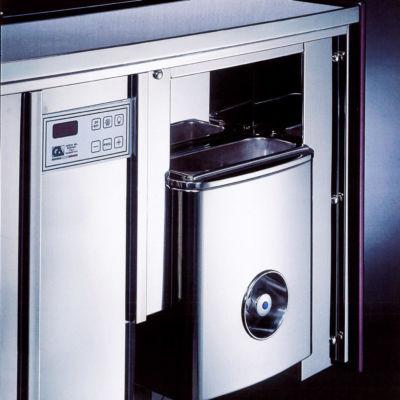 lavaporzionatore-integrato-ribassato